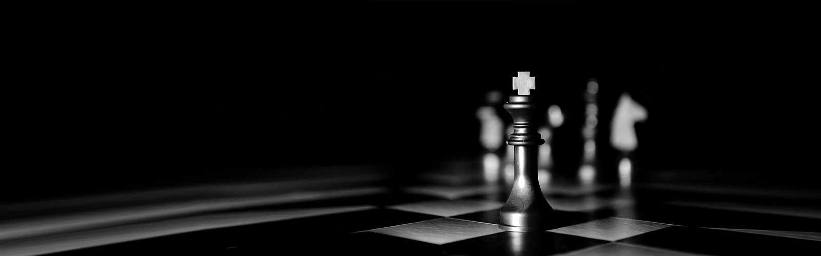 کلاسهای شطرنج